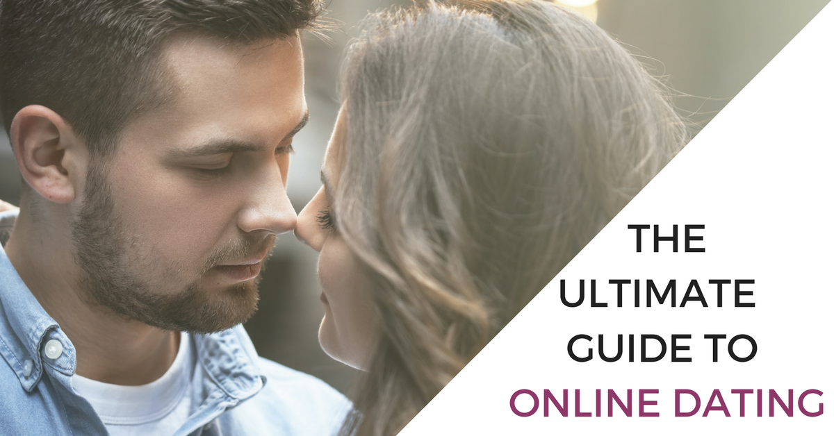 tussy online dating Matthew hussey is the world's leading dating advice expert for women he has coached millions of women around the world to help them get the love lives of th.