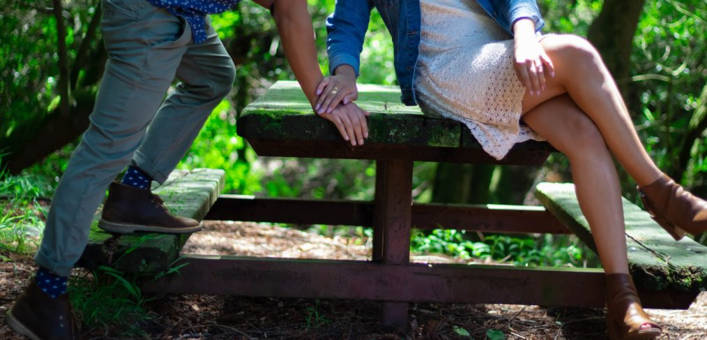 4 Ways to Boost Your Dating Confidence In Less Time