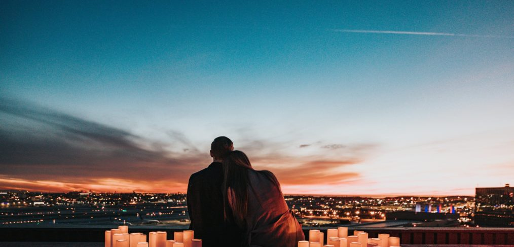 3 Relationship Goals Every Couple Should Have To Grow Together